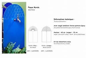 stunning fontaine de jardin zinc ideas lalawgroupus With awesome fontaine de jardin moderne 2 cascade fontaine de jardin et piace deau projets modernes
