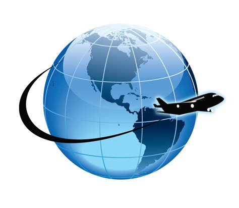 ifl air services