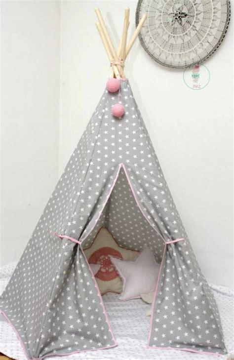 Tipi Zelt Kinderzimmer Diy by Kinderzimmer Deko Selber Machen Ideen Rund Ums Haus