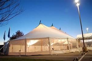 Sailcloth Tent Rentals Nh