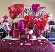 Ideas For Valentine 39 S Day Romantic Bedroom Ideas For Valentine 39 S Day 14 Beautiful And Romantic Candles For Valentine 39 S Day DigsDigs Table Decorations Valentines Day Table Decorating Ideas 14371 Jpg 25 Versatile Valentines Day Ideas For Valentine 39 S Day