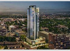 'Iron Clad' hotel, apt project proposed for Downtown East