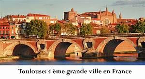 Site D Annonce Gratuite En France : le classement des 5 plus grandes villes de france ~ Gottalentnigeria.com Avis de Voitures