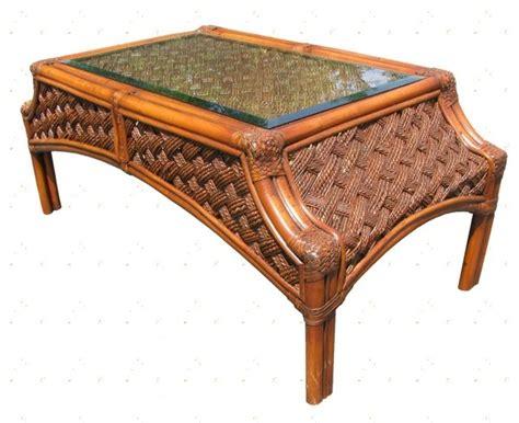 stand  desk store bellevue oriental coffee table