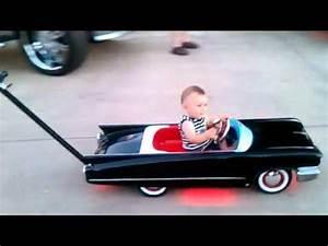 Babydecken Für Kinderwagen : kinderwagen f r echte m nner youtube ~ Buech-reservation.com Haus und Dekorationen