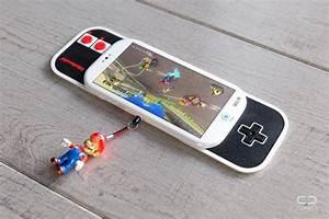 Mobilní telefony Android, hTC