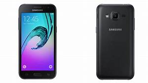 Samsung Galaxy J2  2017  Specs  Predicted Price  Where To