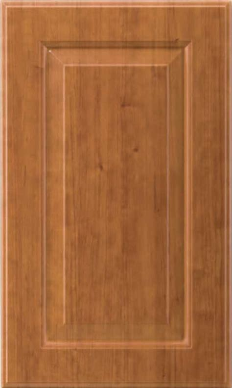 Thermofoil Cabinet Doors by New York Thermofoil Cabinet Doors