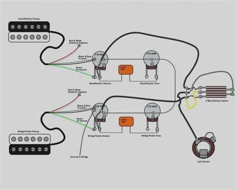best gibson sg wiring diagram pdf wiring diagram