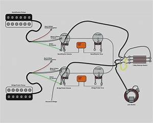 Best Gibson Sg Wiring Diagram Pdf