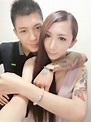 知名第三性網紅『罔腰』遠赴泰國變性,手術後卻在臉書發文:我要怎麼嫁...