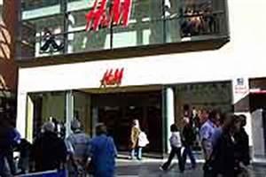 H M Home München : einkaufsstra en in m nchen kaufinger stra e 18 h m mode hennes mauritz shop mit mode f r ~ Watch28wear.com Haus und Dekorationen