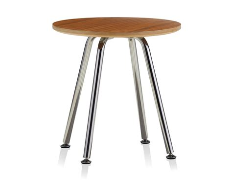 Swoop Coffee Table - hivemodern.com