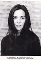 Domenica Cameron_Scorsese Biography, Pictures, News, Wiki