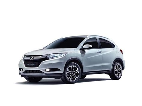 honda hrv   vtec  car leasing nationwide vehicle