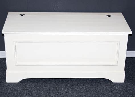 Truhe Ikea Weiß by Sitztruhe Truhe W 228 Schetruhe 84 Cm Truhen Dielen Flur Bank