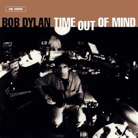 mind dylan bob 1997 songs album covers vinyl song bisetti victor discogs latest every drummer