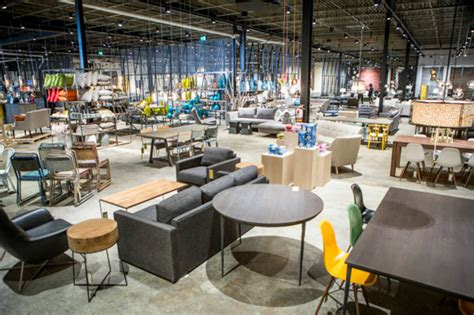 loft beds for the top 10 furniture stores in the castlefield design district
