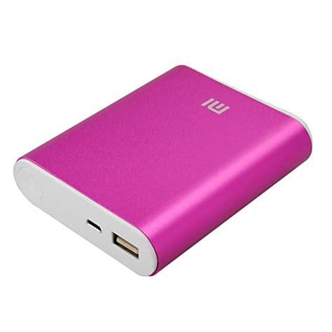 Buy Diy Xiaomi 4*18650 Power Bank Battery Aluminum Alloy