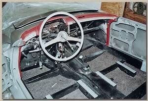 Isolant Acoustique Voiture : isolation phonique automobile ~ Premium-room.com Idées de Décoration