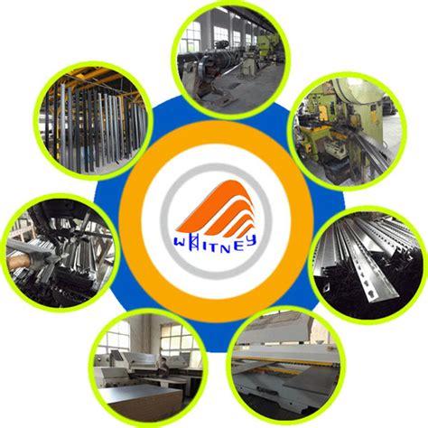 etageres pour garage etagere metallique garage rack shelving buy etageres pour garage etagere