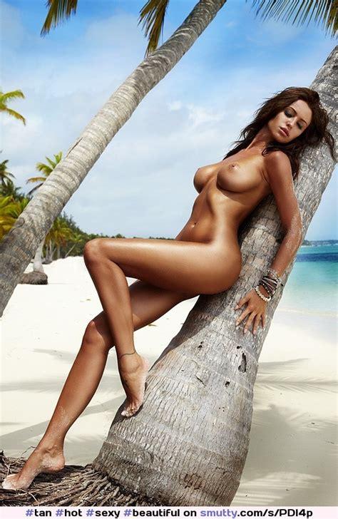 Hot Sexy Beautiful Gorgeous Stunning Perfect Beach