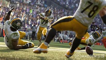 Madden Franchise Chart Mode Early Everything Pc
