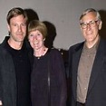 Aaron Eckhart Birthday, Real Name, Age, Weight, Height ...