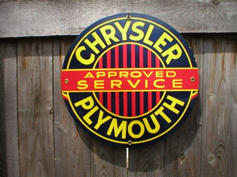 Chrysler Plymouth Porcelaincoated Sign Metal Adv Signs C. Hashtag Signs Of Stroke. Cultural Signs Of Stroke. Turn Signs. Joy Signs. International Traffic Signs. Copd Signs. 17 June Signs. Punjabi Language Signs
