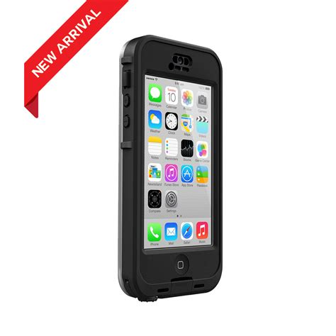 lifeproof cases for iphone 5c lifeproof nuud for iphone 5c