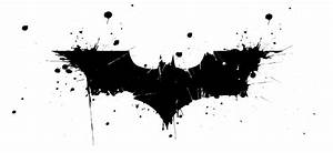 "MUG - The Dark Knight Rises ""Logo Batman"" 