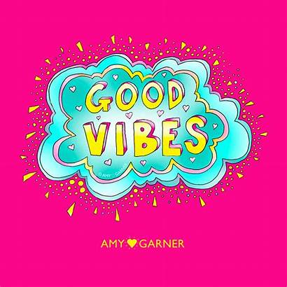 Vibes Plant Based Course Hello Guide Amy