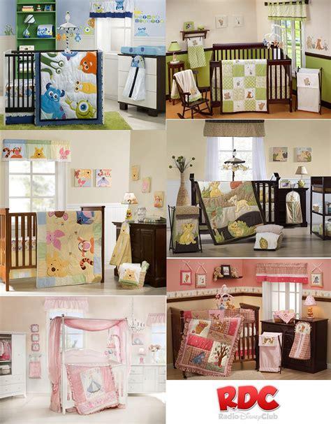 chambre bebe disney les produits disney baby ainsi que les chambres pour bébé