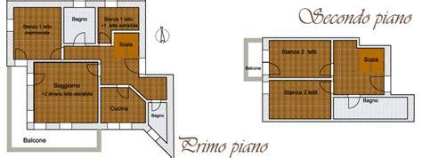 appartamento grande ortisei affitto stagionale annuale