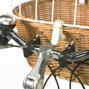Fahrradkörbe Für Vorne : universalhalter 175 f r aum ller fahrradkorb von aum ller ~ Kayakingforconservation.com Haus und Dekorationen