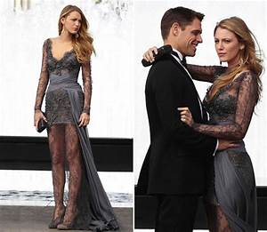 The Best 'Gossip Girl' Outfits Of All Time | Odyssey