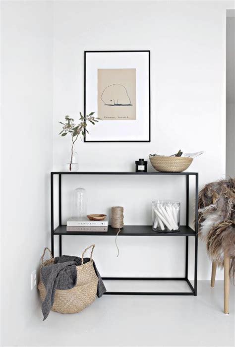 scandinavian decor best 25 scandinavian home ideas on pinterest scandinavian interior bedroom scandinavian