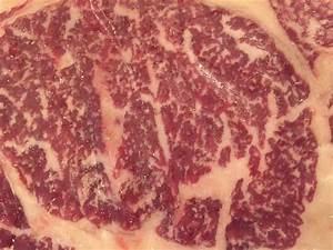 Antibiotic Chart Wagyu Kobe Beef Vs Usda Grades
