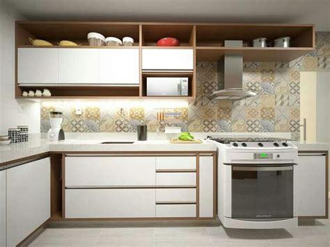 cabinets design for kitchen cozinha arm 225 rios emoldurados madeira casas 5073