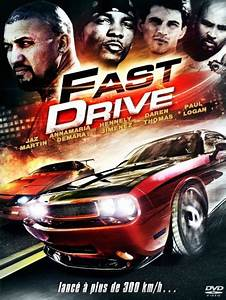 Download Format Resume Jaquette Covers Fast Drive 200 M P H