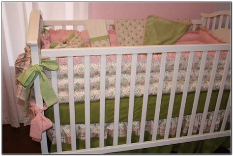 Pink And Mint Green Bedding Download Page