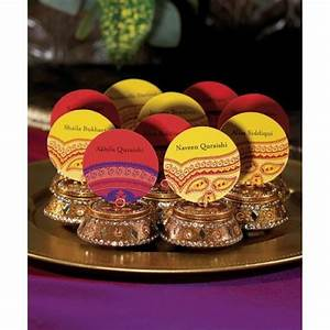 28 best images about indian wedding favors on pinterest With cheap indian wedding favors