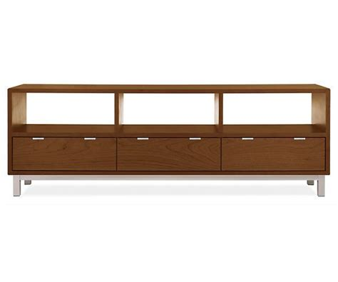 Best Media Console Images On Pinterest