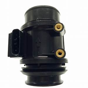 Compra Mazda 323 Sensor De Flujo De Aire Online Al Por