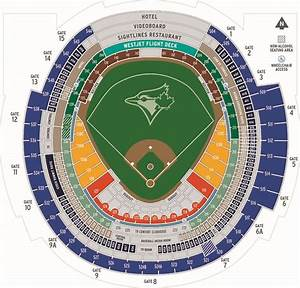 Rfk Stadium Seating Chart Mlb Ballpark Seating Charts Ballparks Of Baseball