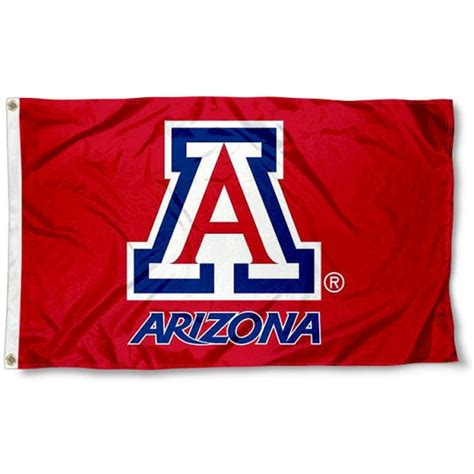 of arizona colors of arizona flag your of arizona flag