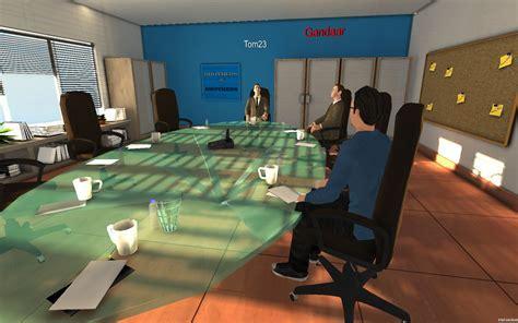 VRChat Experiment   Austin Tate's Blog