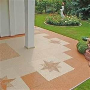 Terrasse Gestalten Modern : terrasse und garten gestalten ~ Watch28wear.com Haus und Dekorationen