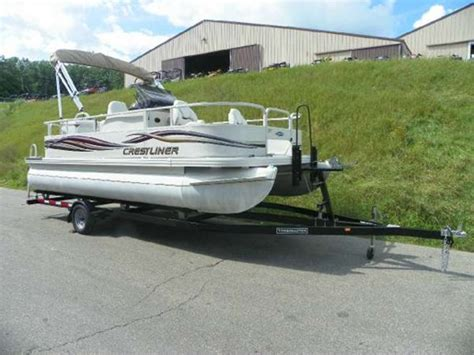 Used Aluminum Boats For Sale Ebay by Scout Boats For Sale Build Wooden Boat Frame Antique