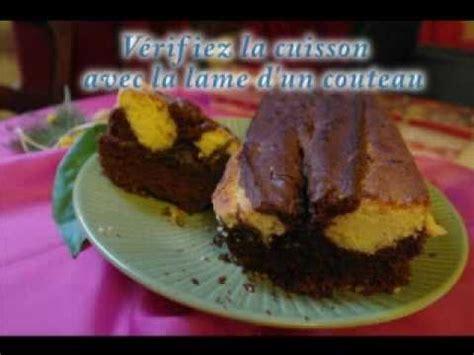 recette de cuisine pour les nuls les fetes recettes de cuisine en vidéo